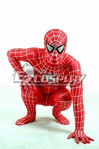 Where Can I buy a Spiderman Costume that Look Real? | Gift ...