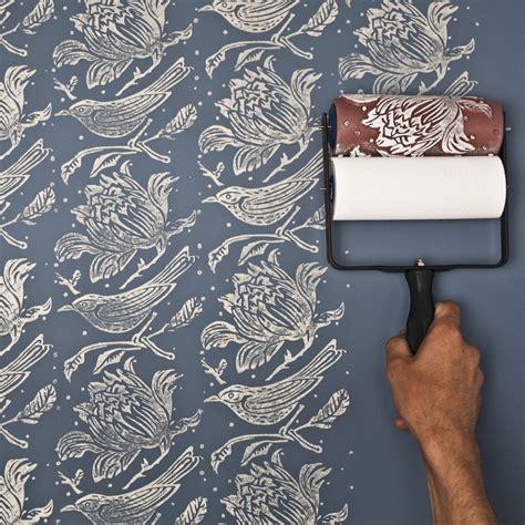 makery print   wallpaper fabric furniture