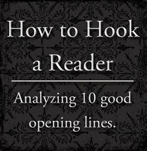How To Book A Reader Analyzing 10 Good Opening Lines I. Resume Or Curriculum Vitae. Assistant Housekeeping Manager Resume. Teacher Objective Resume. Pharmaceutical Resume Writer. It Helpdesk Resume. Plumber Resume Examples. Sample Resume For College Student With No Experience. Federal Resume Builder Usajobs