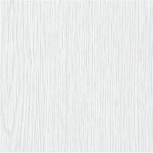 Revetement De Sol Adhesif : rev tement adh sif bois blanc 2 m x m leroy merlin ~ Premium-room.com Idées de Décoration