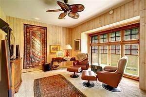 tapis sur mur gobelins tapis With tapis pour mur