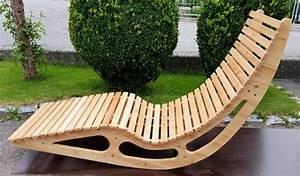 Relaxliege Holz Schablone : holzset de thomas setzer d 74420 oberrot ~ A.2002-acura-tl-radio.info Haus und Dekorationen