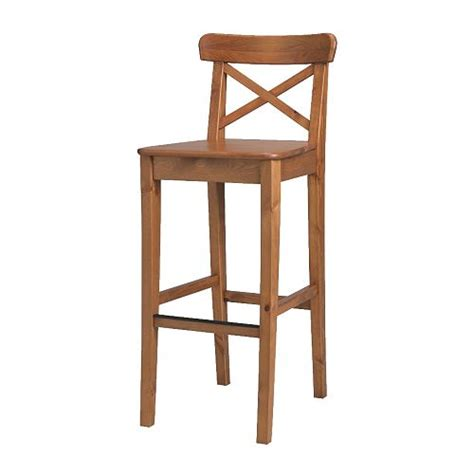 bar stool chairs ikea home furnishings kitchens appliances sofas beds