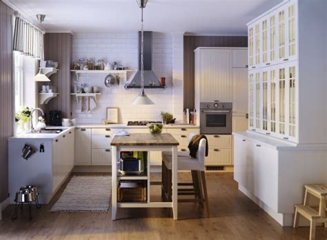 IKEA Kitchen   Traditional   Kitchen   Other   by IKEA