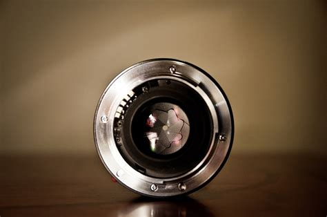 Free Photo Photography, Camera Lens, Lens  Free Image On