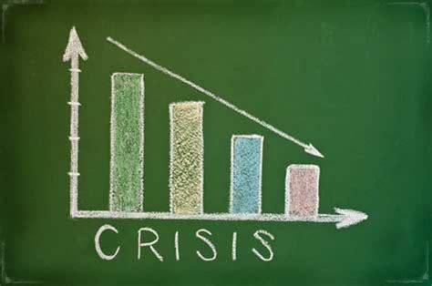 survey majority  small companies suffered small
