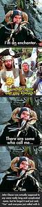 15 Monty Python... Monty Python Food Quotes