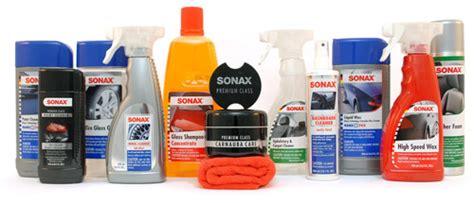 produit nettoyage siege auto nos produits lavage voiture reunion sonax service