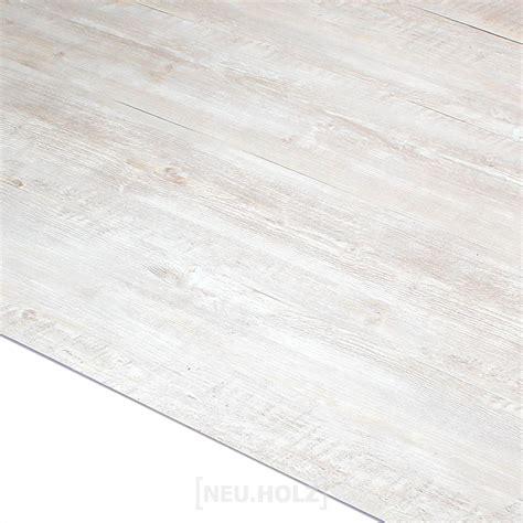 vinyl laminat küche neu holz 5 02m vinyl laminat dielen planken eiche wenge vinylboden boden belag