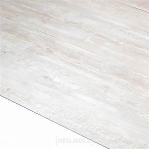 Laminat Weiß Gekalkt : neu holz 20m vinyl laminat dielen planken eiche whitewash vinylboden bodenbelag ebay ~ Markanthonyermac.com Haus und Dekorationen
