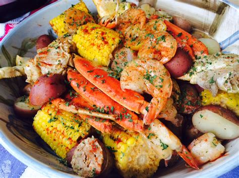 how do you boil snow crab seafood boil with instant pot jumbo shrimp crab legs