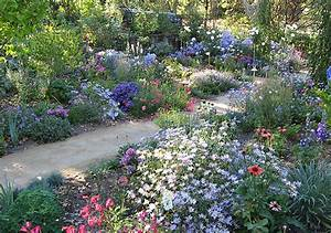 Gartengestaltung Bauerngarten Bilder : cottage garden eine der beliebtesten gartenformen freshouse ~ Markanthonyermac.com Haus und Dekorationen
