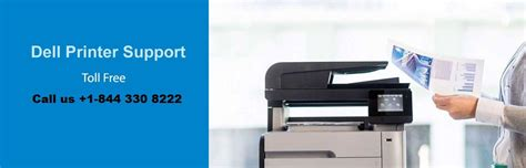 dell help desk phone number why you should call dell printer customer support phone