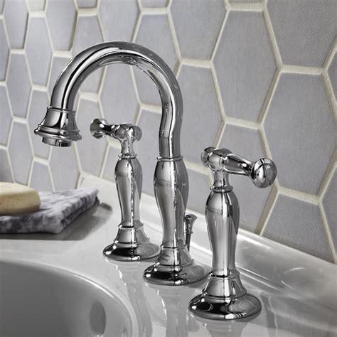 8 inch sink faucet quentin 2 handle 8 inch widespread high arc bathroom