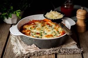 Lot D Assiette Pas Cher : recettes de plats pr ts d 39 avance marie claire ~ Melissatoandfro.com Idées de Décoration