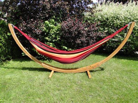 cheap clear chair choosing the style hammock with bamboo
