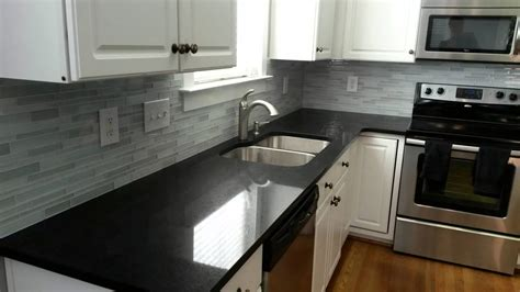 neutral home interior colors 15 stunning quartz countertop colors to gather inspiration