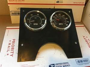 2000 International 9200  Stock  P