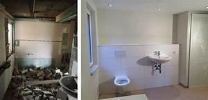 Fugenloses Bad Kosten : badezimmer sanieren fantastisch renovierung badezimmer kosten bad renovieren kosten with ~ Sanjose-hotels-ca.com Haus und Dekorationen