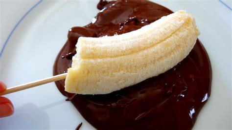 glace banane coco choco et le ch 226 teau 233 ph 233 m 232 re