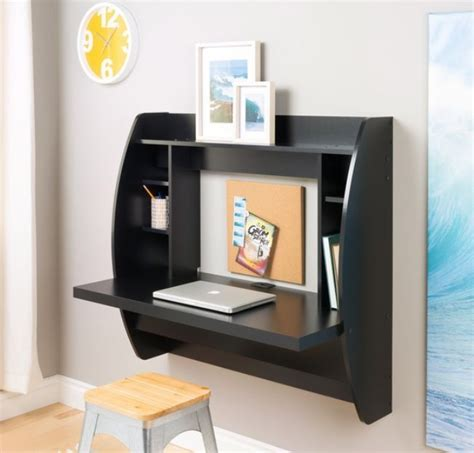 space saver desk organizer create your own store and sell multi channel with