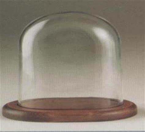 Cupola Vetro by Sana Dottina Conferenze E Predicazioni Fratello Eliseo