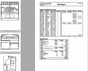 Logiciel Conception Meuble Logiciel Conception Meuble Gratuit Sofag - Logiciel conception meuble gratuit