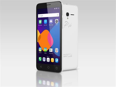 alcatel outs pixi 3 phablet and tablet bringing 4g connectivity to the budget conscious
