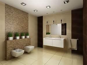 come montare un nuovo mobile bagno self tutto il mondo With carrelage adhesif salle de bain avec led éclairage public