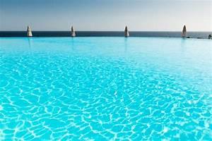 Was Ist Ein Infinity Pool : infinity pool download der kostenlosen fotos ~ Markanthonyermac.com Haus und Dekorationen