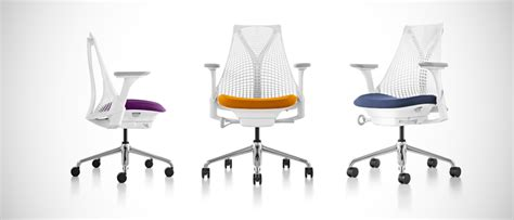 herman miller sedie comfortable and functional chairs and