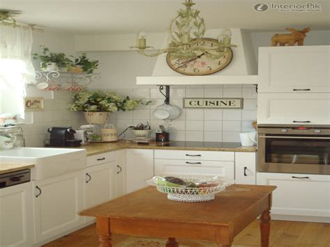Country Style Living Room Chairs by Small Open Style Kitchen Small French Country Style