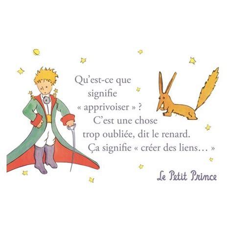 le petit prince au bureau les petits cultivés le petit prince au théâtre de la