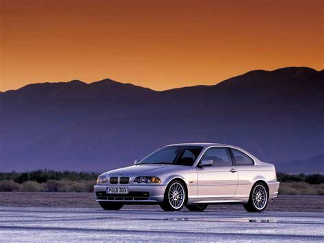 bmw  coupe  sedan body differences bimmertipscom