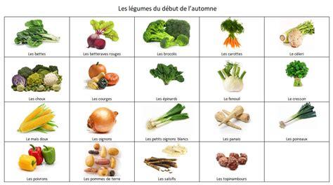 cuisine aubergines les fruits et légumes du début d 39 automne ma cuisine santé