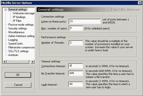 how to copy large files vpn