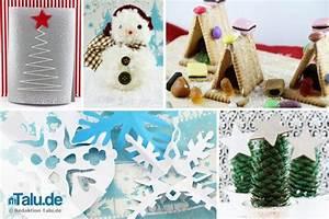 Geschenke Für Eltern Basteln : weihnachtsgeschenke basteln mit kindern 12 kreative ideen ~ Orissabook.com Haus und Dekorationen
