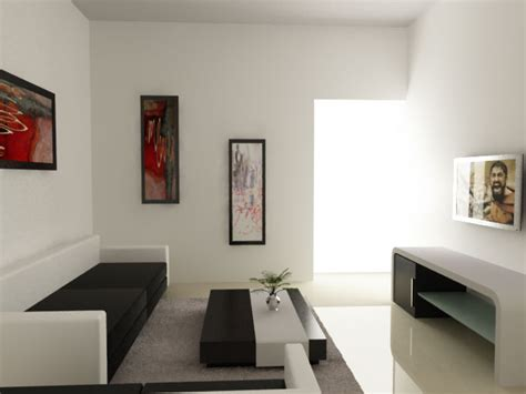 home interiors in chennai interior designers in chennai beautiful home interiors