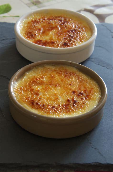 馗ole de de cuisine 17 meilleures images à propos de pâtisserie entremets sur flan mousse et crème brûlée