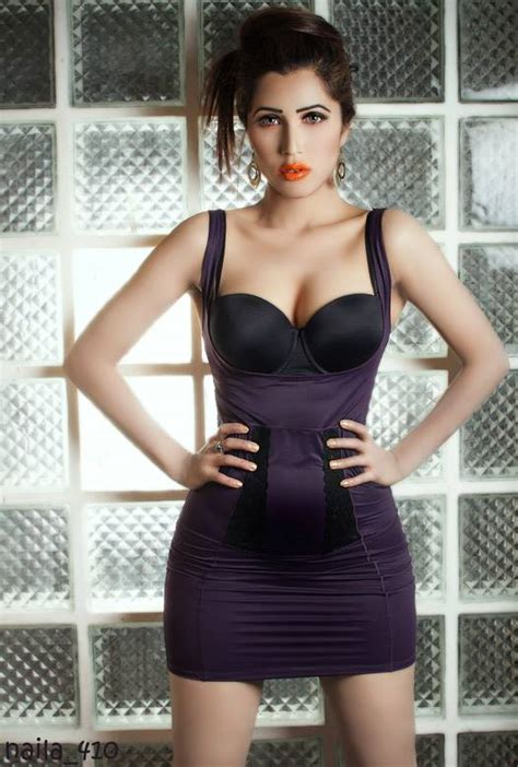 Naila Nayem Hot Bangladeshi Model Indian Tv Shows