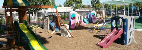 preschool teaching jobs in orange county ca 8 30am 5 30pm 750 month montessori 949 735 2905 preschool 828