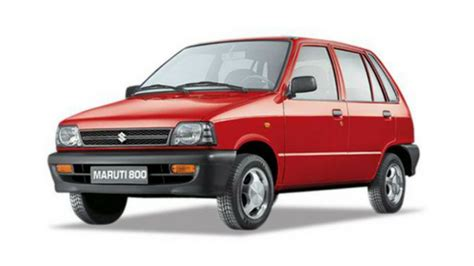 Maruti 800 Tyre Price List Archives