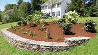 how to landscape your yard How To Landscape Your Property Lines Shrub Perennials And Ffcdcefeae ~ Garden Trends
