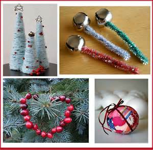 zakka life kid christmas crafts