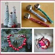 Christmas Craft Ideas 7  Dump A Day