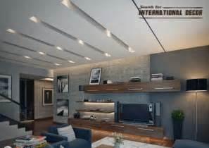 design post kã ln exclusive catalog of false ceiling pop design for modern interior