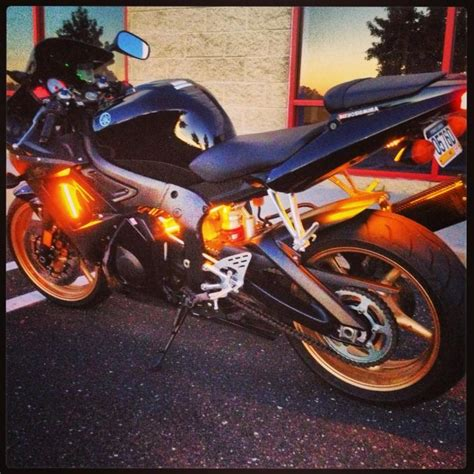 yamaha motorcycles for sale in wales pennsylvania