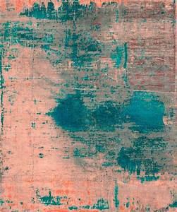 Teppich Jan Kath : jan kath designerteppiche verdrehen einem den kopf ~ A.2002-acura-tl-radio.info Haus und Dekorationen