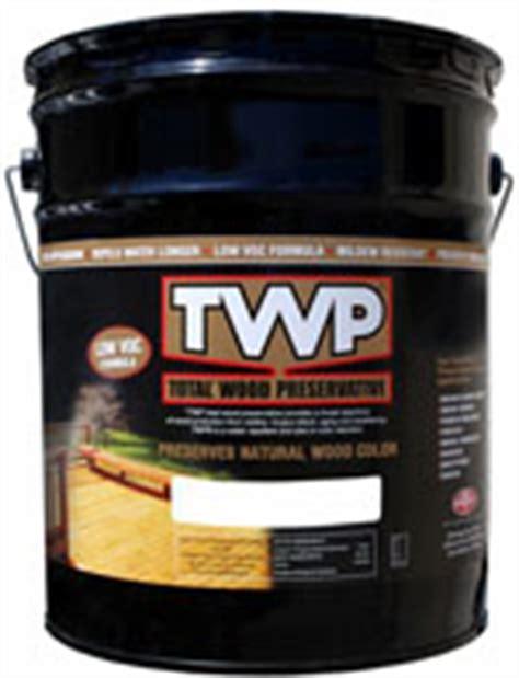 twp 1500 stain series wood and decks twpstain com
