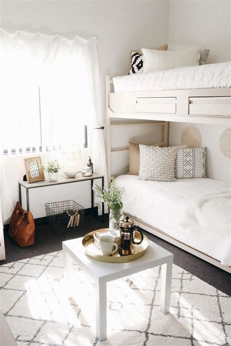 35+ Cute Apartment Ideas On A Budget You Should Try — Fres
